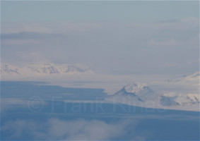 NOR - Svalbard - Aerial2010 (25)