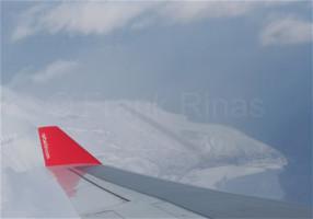 NOR - Svalbard - Aerial2010 (28)