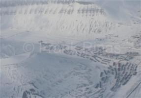 NOR - Svalbard - Aerial2010 (29)
