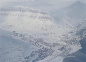NOR - Svalbard - Aerial2010 (30)
