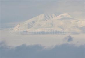 NOR - Svalbard - Aerial2010 (32)