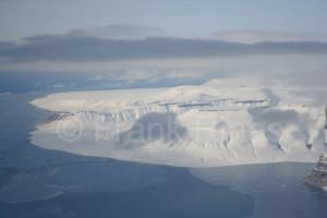 NOR - Svalbard - Aerial2010 (33)