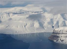 NOR - Svalbard - Aerial2010 (35)
