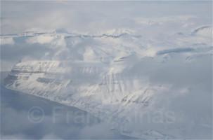 NOR - Svalbard - Aerial2010 (36)