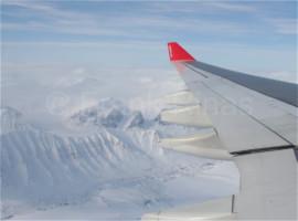 NOR - Svalbard - Aerial2010 (37)