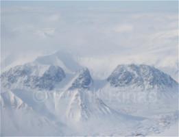NOR - Svalbard - Aerial2010 (38)