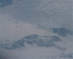 NOR - Svalbard - Aerial2010 (4)