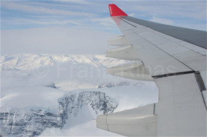 NOR - Svalbard - Aerial2010 (40)