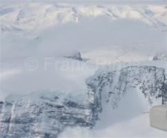 NOR - Svalbard - Aerial2010 (41)