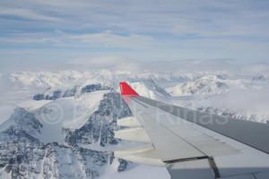 NOR - Svalbard - Aerial2010 (42)