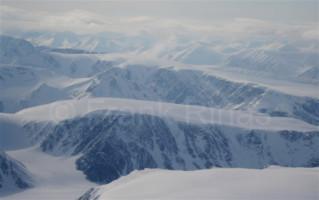NOR - Svalbard - Aerial2010 (50)