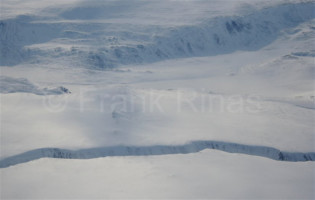NOR - Svalbard - Aerial2010 (52)