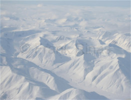 NOR - Svalbard - Aerial2010 (54)
