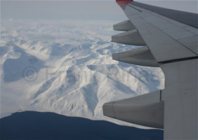 NOR - Svalbard - Aerial2010 (55)