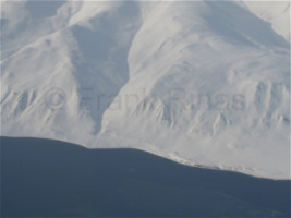 NOR - Svalbard - Aerial2010 (56)