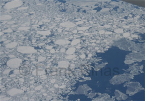 NOR - Svalbard - Aerial2010 (6)