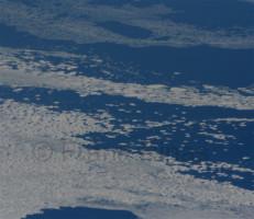 NOR - Svalbard - Aerial2010 (8)