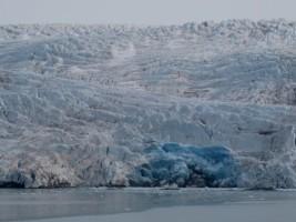 NOR - Svalbard - Nordskjöldbreen201502