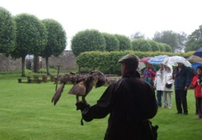 ScotlandDunrobinCastle2007 (3)