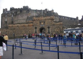 ScotlandEdinburghCastle2006 (1)