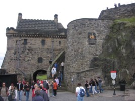 ScotlandEdinburghCastle2006 (5)