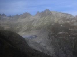 Switzerland - Grimsel Pass-006