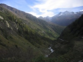 Switzerland - Grimsel Pass-008