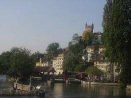 Switzerland - Lucerne-005