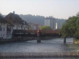 Switzerland - Lucerne-006
