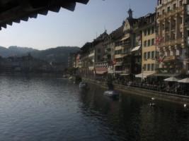 Switzerland - Lucerne-012