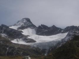 Switzerland - Susten Pass-006