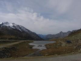 Switzerland - Susten Pass-008