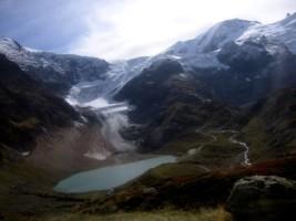 Switzerland - Susten Pass-010