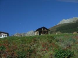 Switzerland - Train ride from Andermatt to Disentis-004