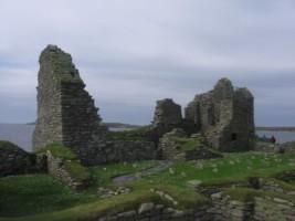 ShetlandIslandsJarlshofMonument2006 (1)
