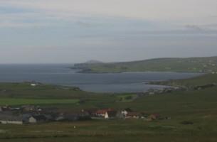 ShetlandIslandsLandscape2006 (1)