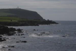 ShetlandIslandsLandscape2006 (2)