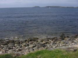 ShetlandIslandsLandscape2006 (3)