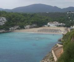 SpainMallorca2008 (3)