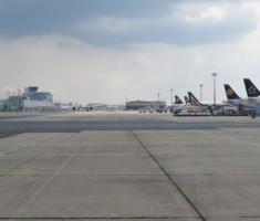 FrankfurtAPT2019-072