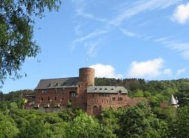 Heimbach2019-004