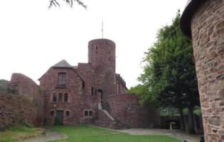 Heimbach2019-013