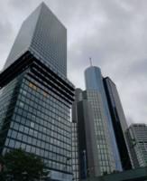 Frankfurt05102019-011
