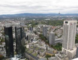 Frankfurt05102019-015