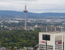 Frankfurt05102019-018