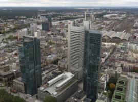 Frankfurt05102019-020
