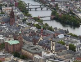 Frankfurt05102019-023