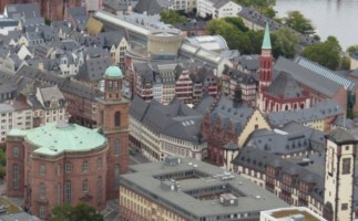 Frankfurt05102019-024
