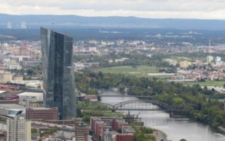 Frankfurt05102019-025