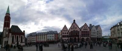 Frankfurt05102019-029